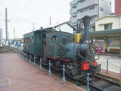 R1023008.JPG