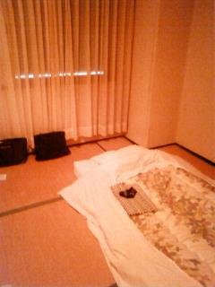 NEC_0496.jpg